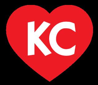 KCheart.png